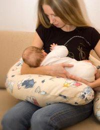 Какое кормление для новорожденного выбрать