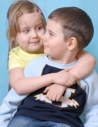 Детская ревность и как с ней бороться
