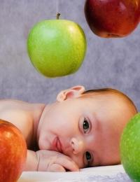 Как справиться с гастритом у ребенка?