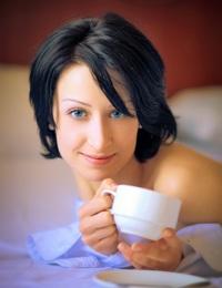 Кофеин и беременность