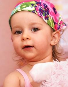 стиральный порошок для малышей