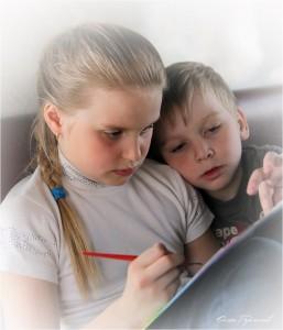 сколько детей должно быть в счастливой семье