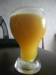 Питье во время беременности