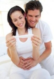 Симптомы беременности у мужчин