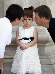 новые изменения в семейный кодекс 2011