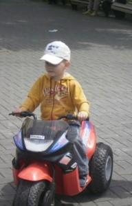 Как развивать ребенка после пяти лет