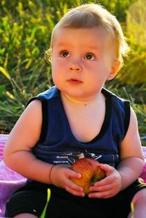 диета елена малышева меню цена