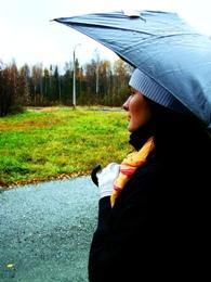 Зонты Doppler: подарок для себя