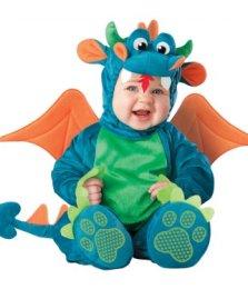 Дети рожденные в год Дракона
