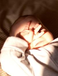 Синдром внезапной смерти у малышей
