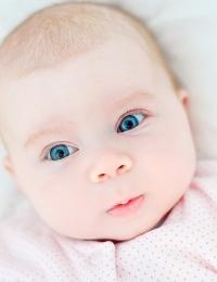 Вес новорожденного. Индекс Кетле