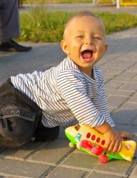 Детские электромобили: заблуждения и факты