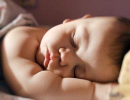 Как отучить от совместного сна