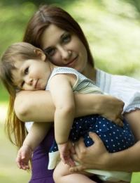 Психологическая подготовка ребенка к лечению зубов