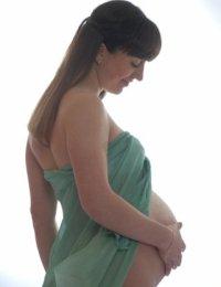 Потуги при родах