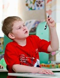 Ролевые игры для детей: маленький журналист