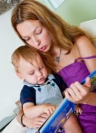 Подготовка к школе. В каком возрасте отдать ребенка в школу?