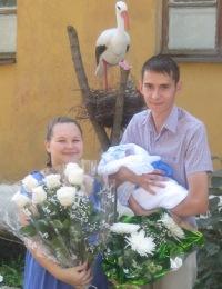 Выписка новорожденного летом