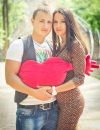 eDarling — профессиональный подход к созданию серьезных отношений, брака и семьи