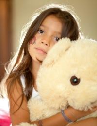 Как правильно отказать ребенку на просьбу что-либо купить