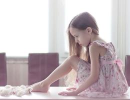 Лечение плоскостопия у взрослых и детей