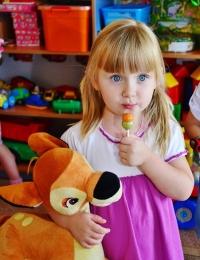 Школа раннего развития для детей: за и против