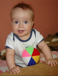ESSA TOYS детские игрушки в Одессе