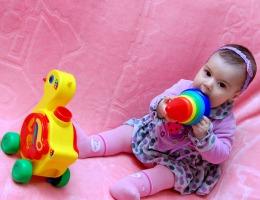 ESSA TOYS качественные детские игрушки в Украине