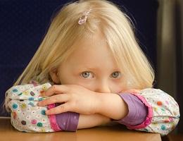 Ходатайство в детский сад