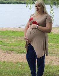 Как избавиться от изжоги на ранних сроках беременности?