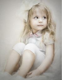 Причины повышения концентрации солей в моче у ребенка