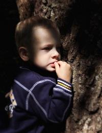 Можно ли бить ребенка в воспитательных целях?