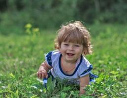 Детская гиперактивность: особенность характера или тревожный знак?