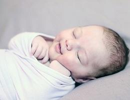 Детское постельное белье: правила выбора