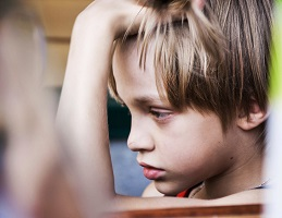 Компьютер для детей: вред или польза?