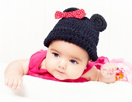 Детское пособие от рождения до 3 лет в 2015 году