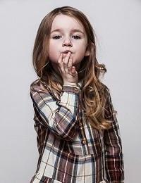 Как отвлечь ребенка в поликлинике?