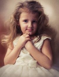 Застенчивый ребенок: хорошо или плохо