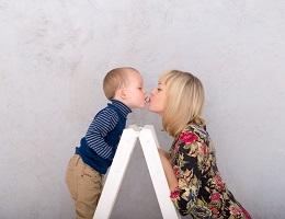 Особенности поиска няни для вашего ребенка