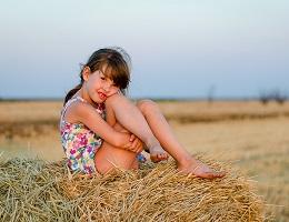 Сокращение летних каникул для школьников