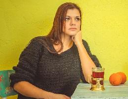 Витамины при планировании и в период беременности