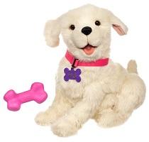 Колоссальная польза от покупки детских интерактивных игрушек