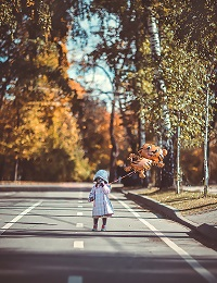 Отдых в Санкт-Петербурге: где побывать с детьми