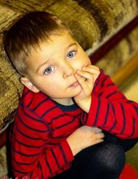Как помочь ребенку справиться с неудачами?